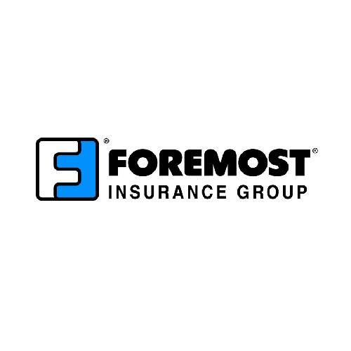 Foremost - Auto & Property