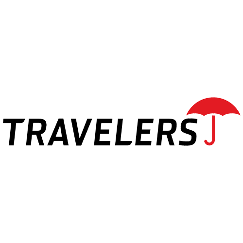 Travelers - Business
