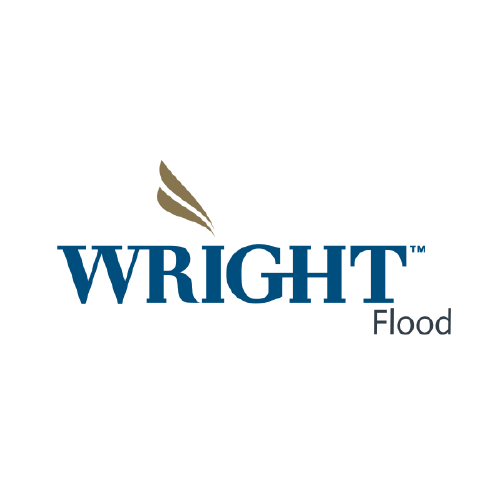 Wright National Flood Insurance