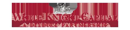 Logo-White-Knight-Capital