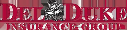 Del Duke Insurance Group